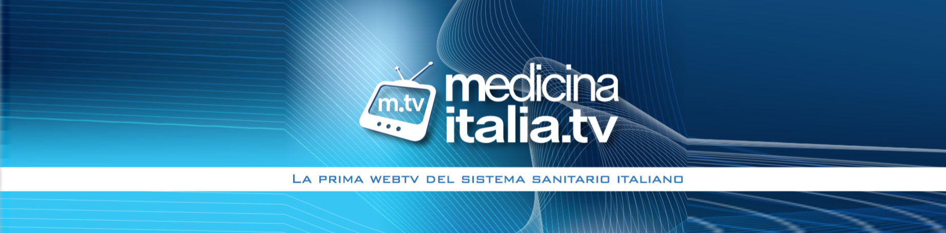medicinaitalia-la-webtv-della-medicina-italiana